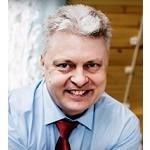 Андрей Викторович Филатов